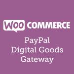 woocommerce-gateway-paypal-digital-goods