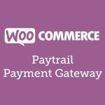 woocommerce-gateway-paytrail
