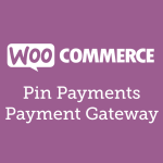 woocommerce-gateway-pin-payments