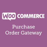 woocommerce-gateway-purchase-order