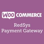 woocommerce-gateway-redsys