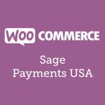 woocommerce-gateway-sage-usa