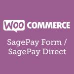 woocommerce-gateway-sagepay-form