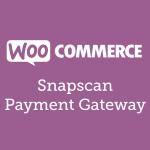 woocommerce-gateway-snapscan