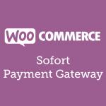 woocommerce-gateway-sofortueberweisung-de