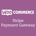 woocommerce-gateway-stripe