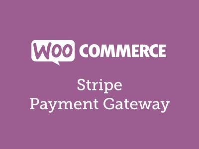 WooCommerce Stripe Payment Gateway 4.7.0