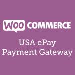 woocommerce-gateway-usa-epay