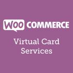 woocommerce-gateway-vcs