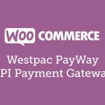 woocommerce-gateway-westpac-payway-api