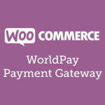 woocommerce-gateway-worldpay