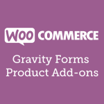 woocommerce-gravityforms-product-addons