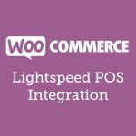 woocommerce-lightspeed-pos