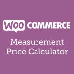 woocommerce-measurement-price-calculator