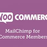 woocommerce-memberships-mailchimp