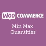 woocommerce-min-max-quantities