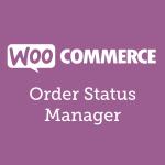 woocommerce-order-status-manager