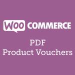 woocommerce-pdf-product-vouchers
