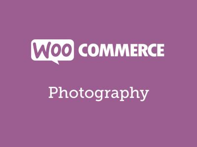 WooCommerce Photography 1.0.27