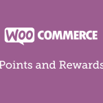 woocommerce-points-and-rewards