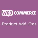 woocommerce-product-addons