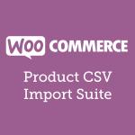 woocommerce-product-csv-import-suite