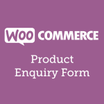 woocommerce-product-enquiry-form