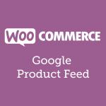 woocommerce-product-feeds