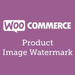 woocommerce-product-image-watermark