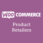 woocommerce-product-retailers