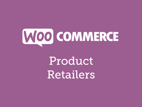 WooCommerce Product Retailers 1.15.1