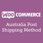 woocommerce-shipping-australia-post