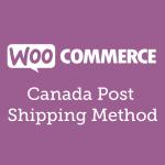 woocommerce-shipping-canada-post