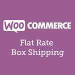 woocommerce-shipping-flat-rate-boxes