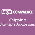 woocommerce-shipping-multiple-addresses