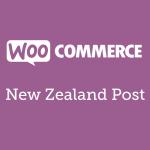 woocommerce-shipping-new-zealand-post