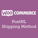woocommerce-shipping-postnl