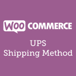woocommerce-shipping-ups