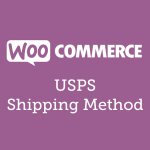 woocommerce-shipping-usps