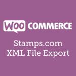 woocommerce-stamps-com