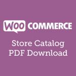 woocommerce-store-catalog-pdf-download