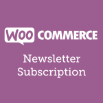woocommerce-subscribe-to-newsletter