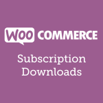 woocommerce-subscription-downloads
