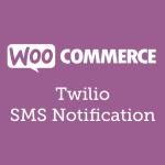woocommerce-twilio-sms-notifications