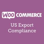 woocommerce-us-export