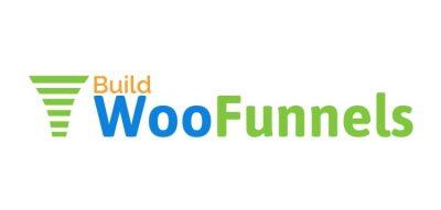 WooFunnels Aero Checkout for WooCommerce 2.10.2