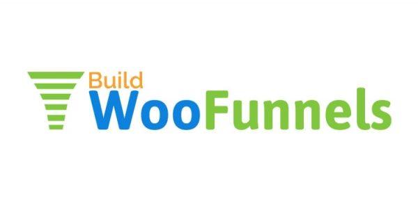 WooFunnels Aero Checkout for WooCommerce 2.3.0