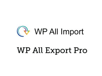 Soflyy WP All Export Pro Premium 1.6.4