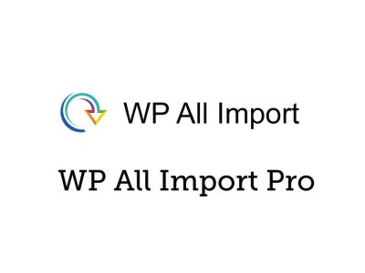 Soflyy WP All Import Pro Premium 4.6.6