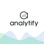 wp-analytify-edd